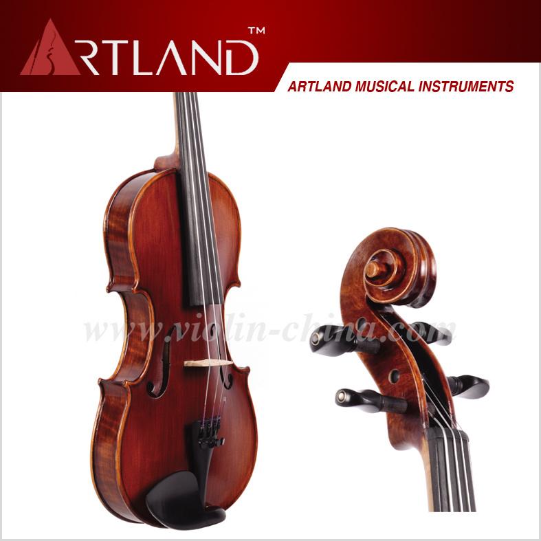 Economic Hand Made Violin (AV200)