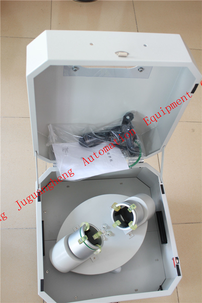 Popular SMT Solder Paste Mixer Machine Yl-886