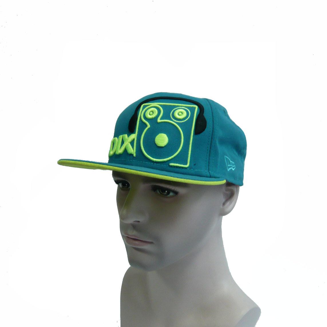 New Design Adult Baseball Cap