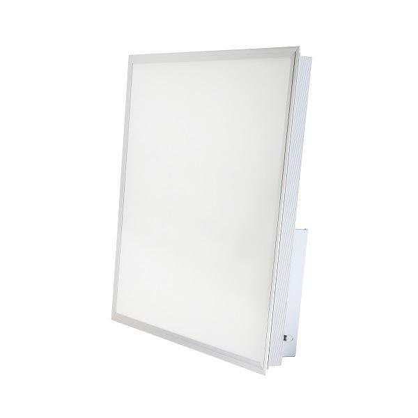 CRI >80 Ugr 19 100lm/Watt LED Panel Light LED Panel Ceiling LED Panel Lamp with Dlc 4.0 ETL TUV FCC