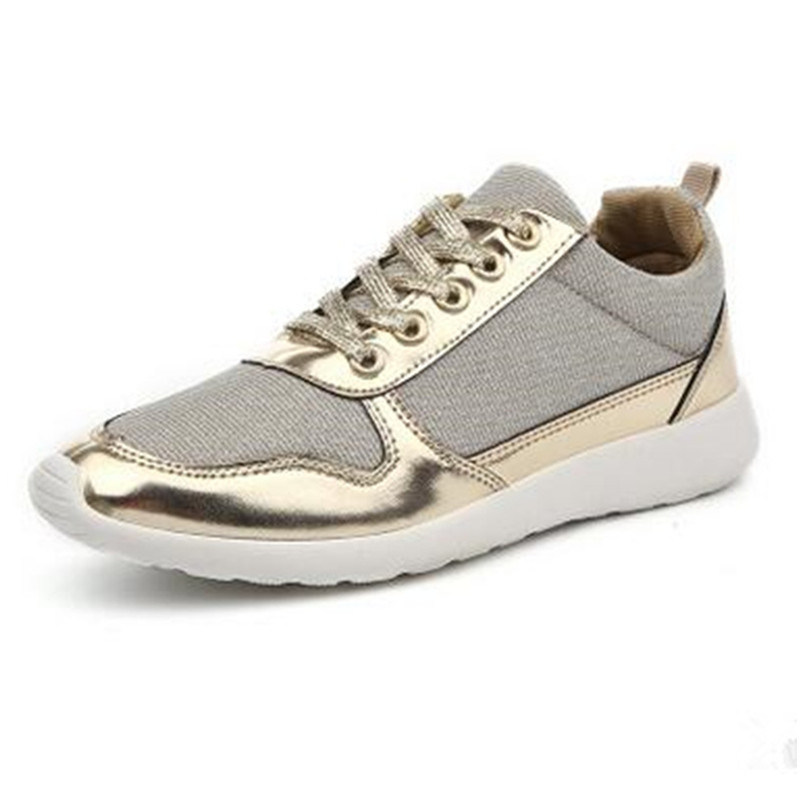 2017 Latest Casual Sport Shos, Custom Shoes, Style No.: Running Shoes- Free001