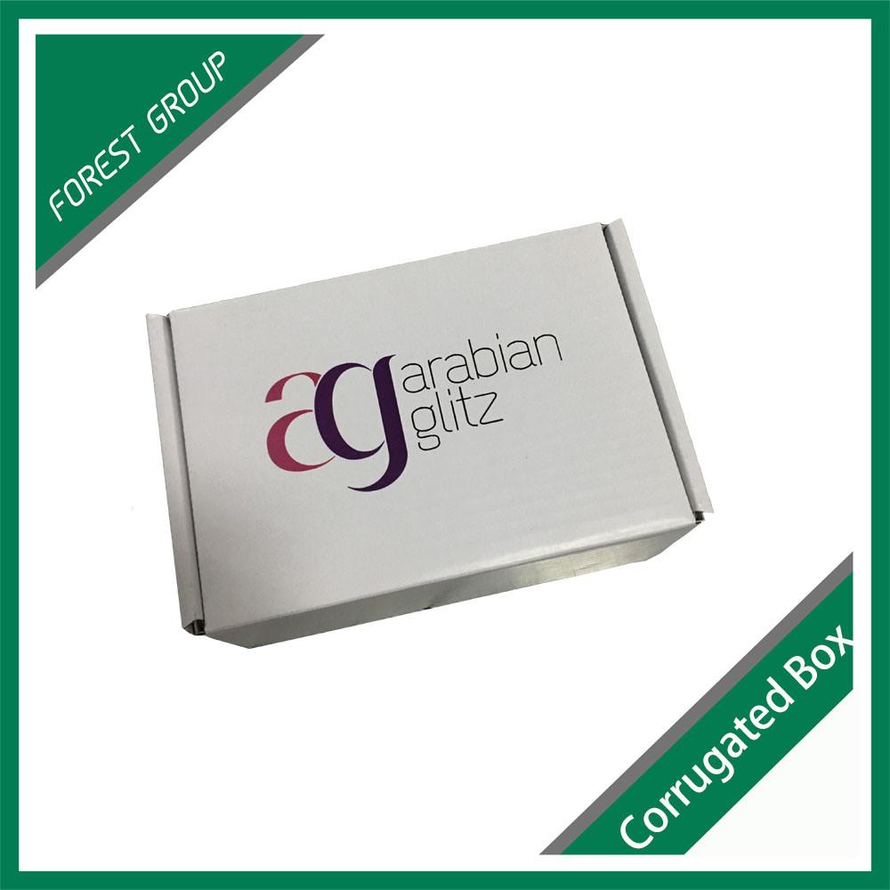 Custom Corrugated Shipping Carton Box Wholesale