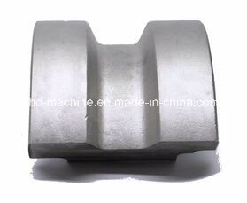 High Quality Custom Cast Grey Iron Die Casting Foundry