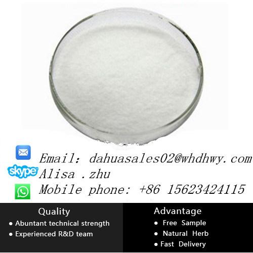 Water Treatment Chemicals Bit, 1, 2-Benzisothiazolin-3-One