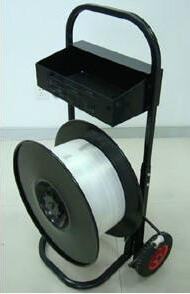 High Quality PP/PE Strapping Dispenser