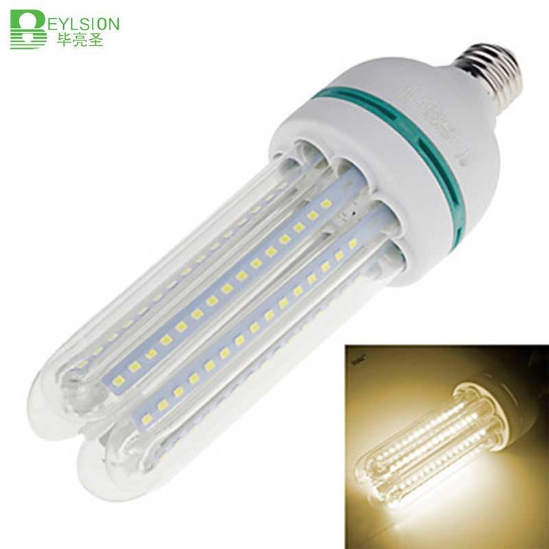 40W 5u LED Corn Bulb Lights for Street Lightings