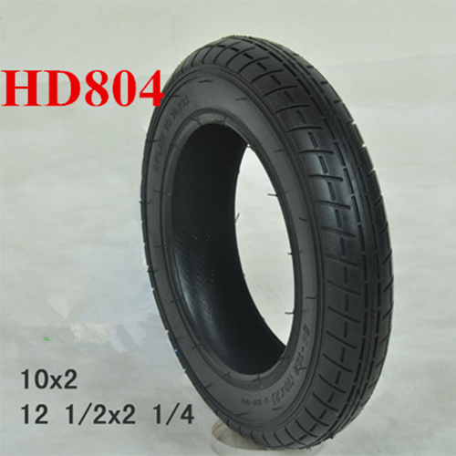 Eco-Friendly Baby Stroller/Pram/Buggys Tyre and Tube 225X48, 280X65-203, 150X60, 48X188, 60X230