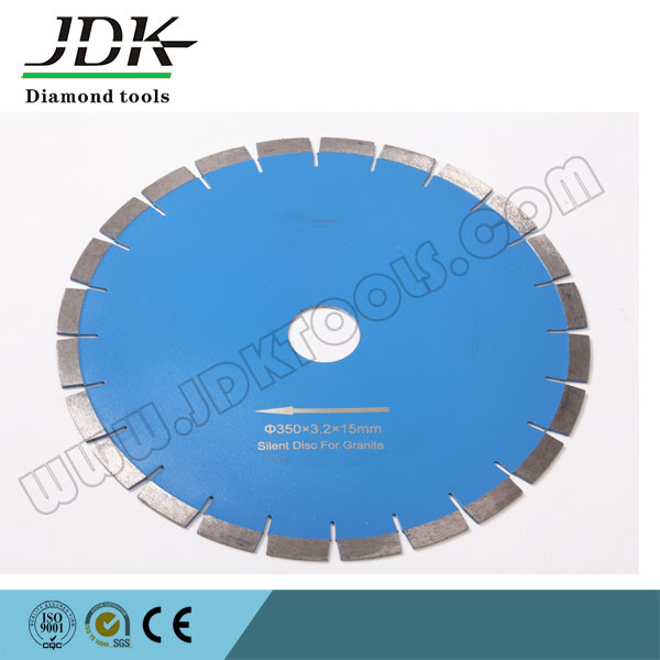 Hot Sell Diamond Tool for Granite Cutting