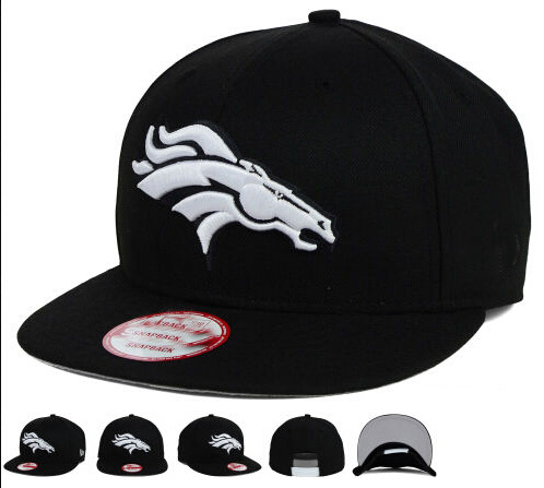 High Quality 3D Embroidery Cotton Sports Snapback Baseball Cap Hat