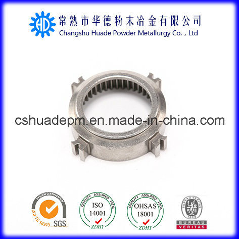 Internal Gear Ring