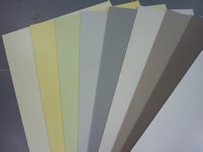 New Inkjet Galzed Porcelain Thin Tile 1200X600mmx4.8mm (JH0201)