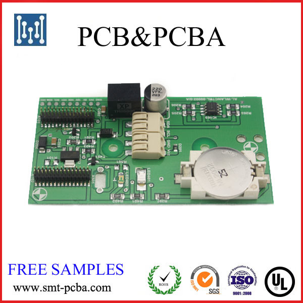 OEM Electronic Timer Control Board