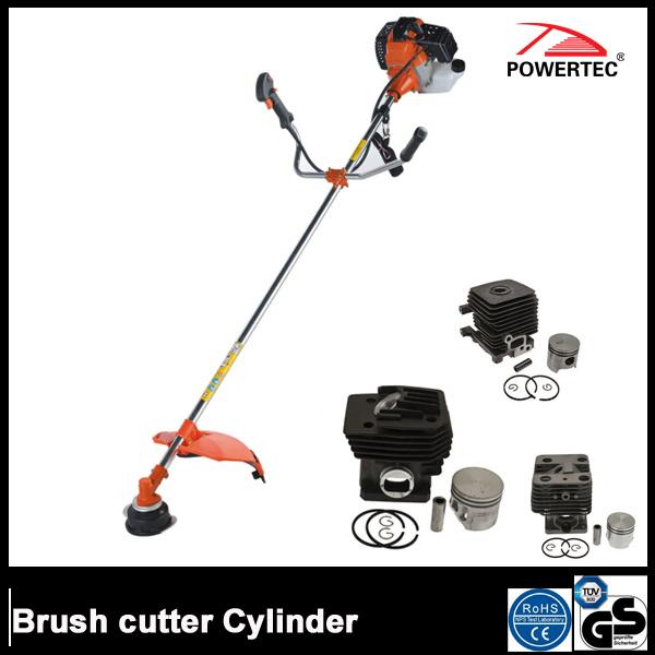 Garden Brush Cutter 35mm St-Fs160 Cylinder (PTBR-81072)