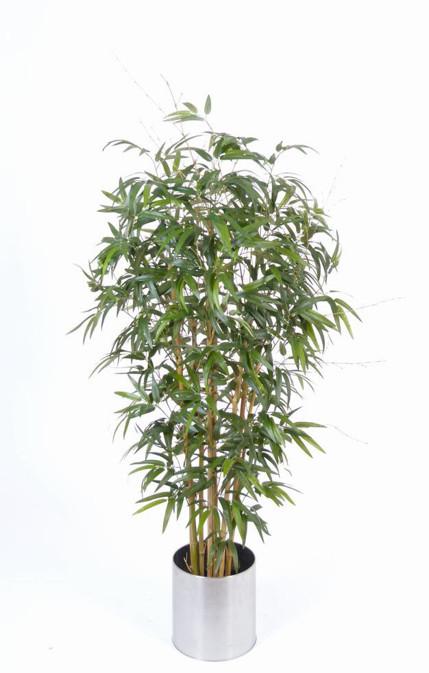 Artificial Plants of Bamboo Tree in 180cm