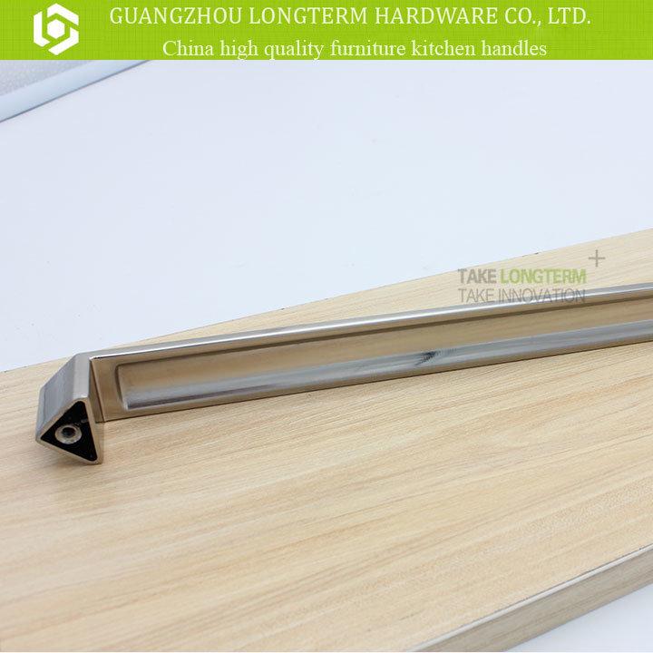 Resistance Furniture Hardware Drawer Pulls