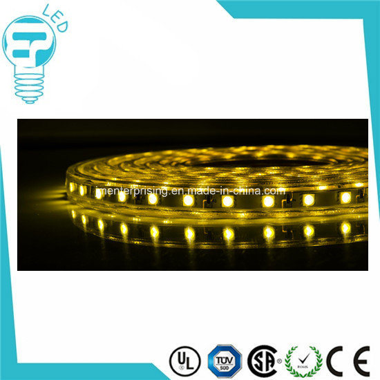 Decoration 3528 SMD Tape LED Strip Light