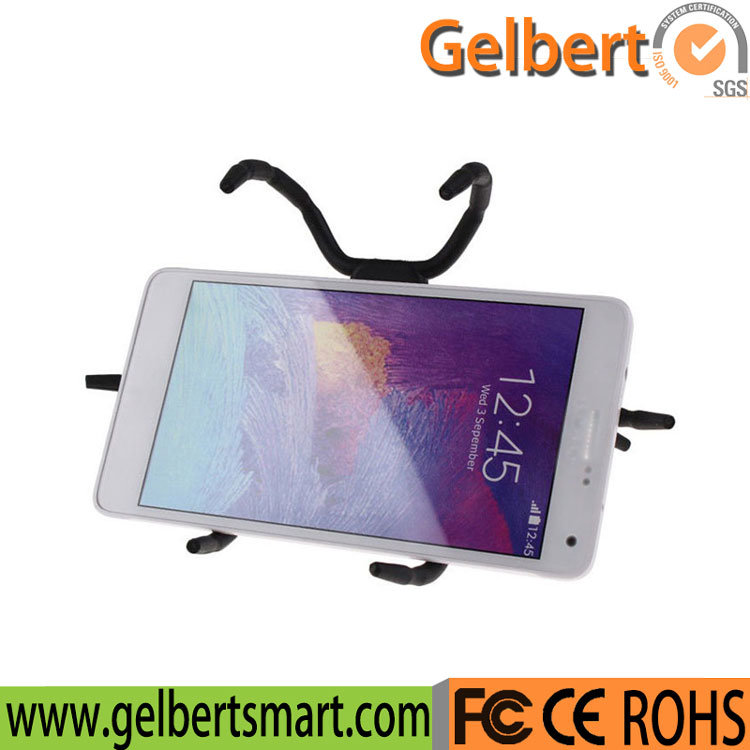 Creativity Portable Spider Flexible Grip Holder Phone Accessories
