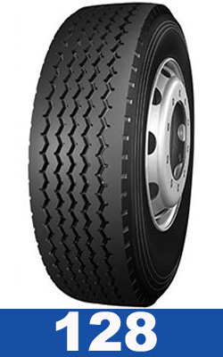 8.25r20 9.00r20 10.00r20 11.00r20 11.00r22 12.00r20 12.00r24 Longmarch Brand Tyre/Inner Tube Tyre All Steel Truck and Bus Radial Tyre