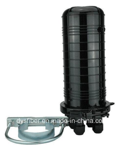 Fosc-005 New Type Fiber Optic Dome Splice Closure IP67