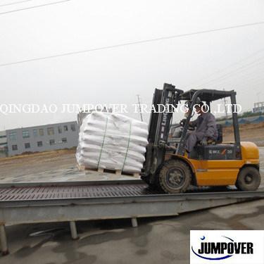 White Power Ammonium Polyphosphate with Promotion Price (APP)