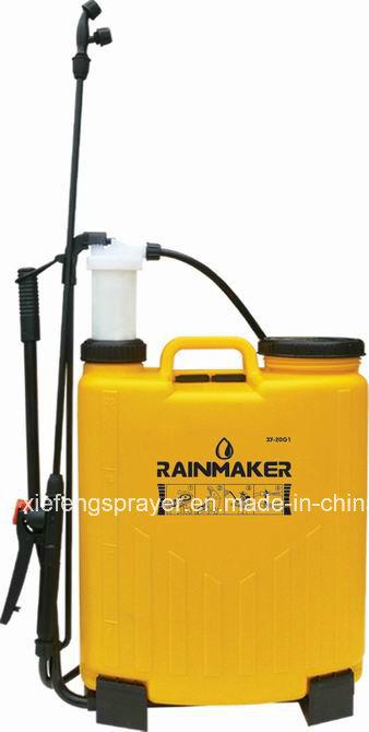 12liter Manual Sprayer