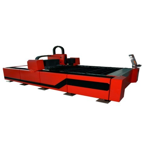 3000X1500 High Power Cutting Machine for 5mm-12mm Stainless Steel