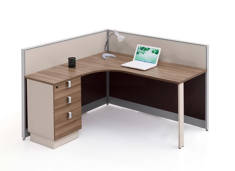 Staff Office Furniture Desk | Trend Home Design And Decor