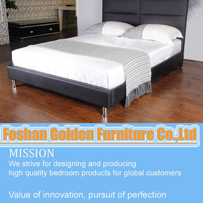 modern black double bed design bed design bed design latest designs