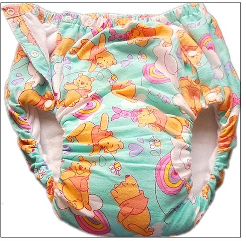 2042 01 Adult Baby Sissy Washable Diapers Winnie The Pooh Special Offers Teacher Info Young Adult. 0 Private Email Lists (opt out)