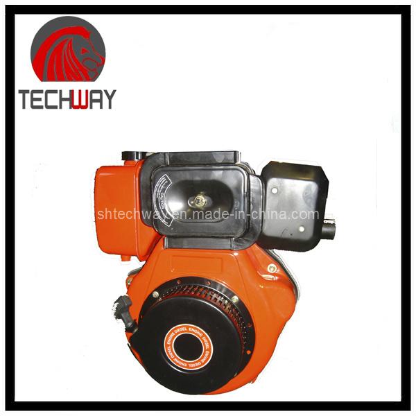 Tw178f High Quality Diesel Engine