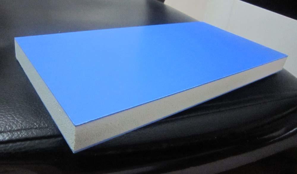 PVC Foam Sheet - China Pvc Foam Board, Pvc Board