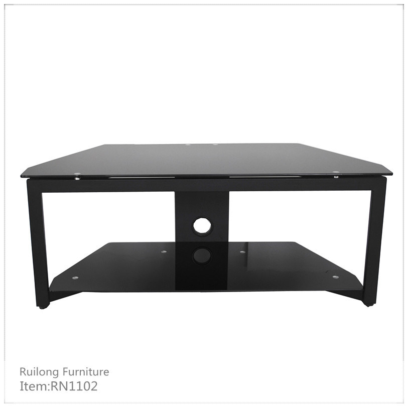 china new model tv stand china tv stand tv cabinet. Black Bedroom Furniture Sets. Home Design Ideas