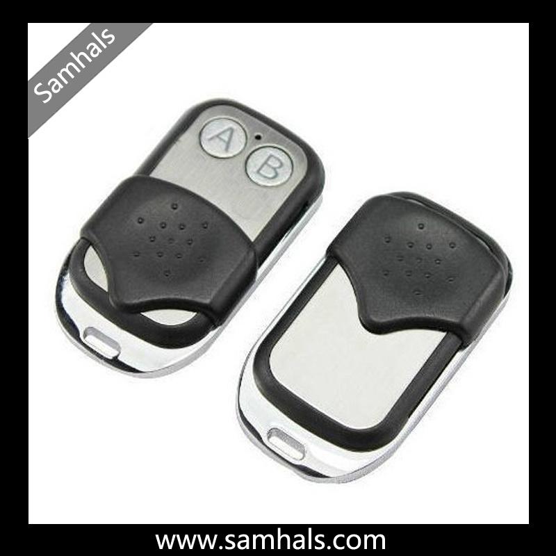 433MHz Remote Control Duplicator (SH-FD007)