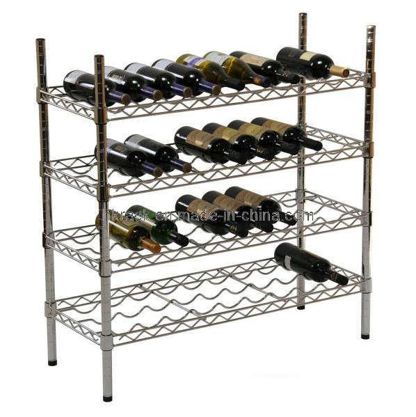 China Metal Wine Racks Of Domestic Hk Wr 1448 China Metal Wine Racks Of Domestic Stacking