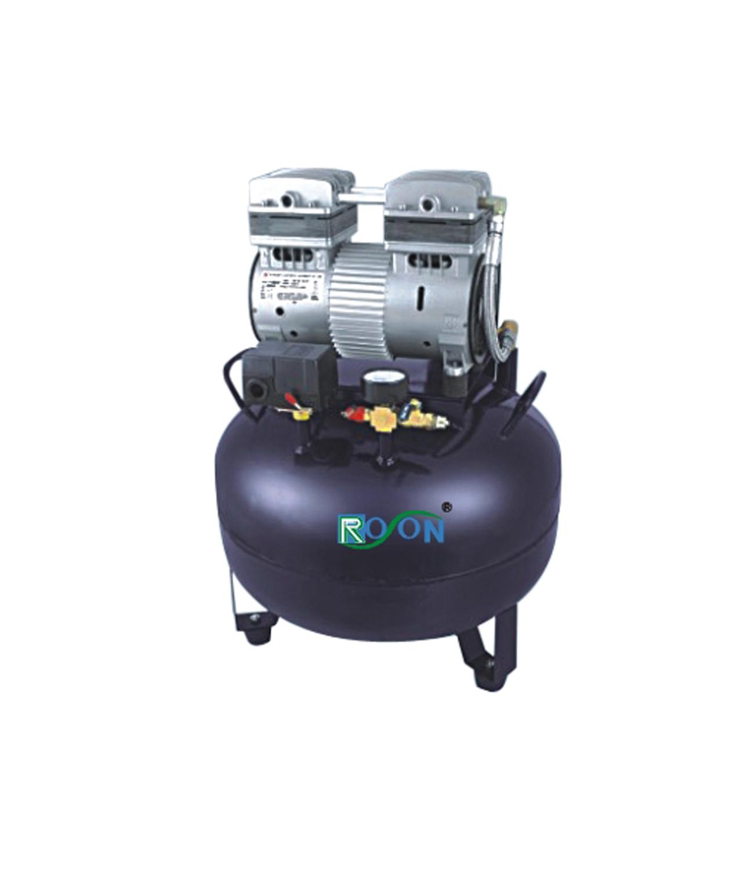 Compresor de aire dental silencioso compresor de aire for Compresor de aire silencioso