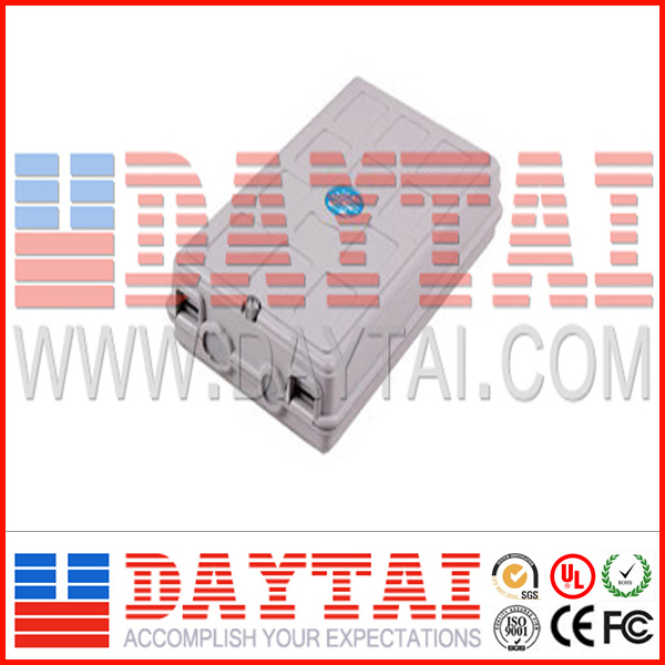 Good Performance Fiber Optic Termination Box