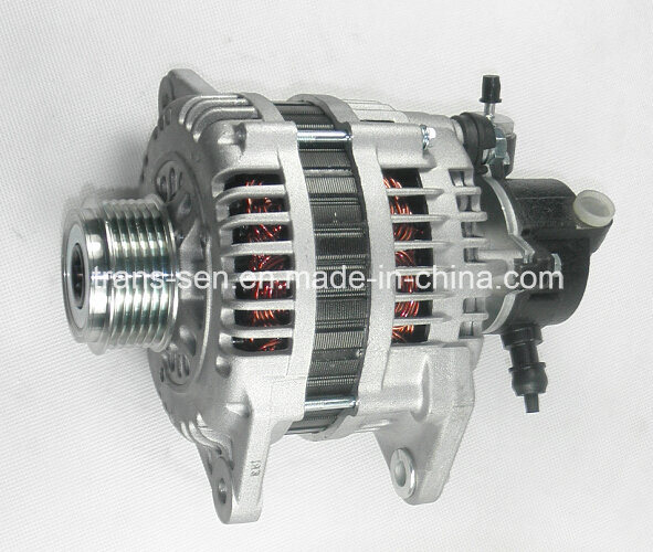 Hitachi Auto Alternator for Opel Astra (LR1100-508 12V 100A)