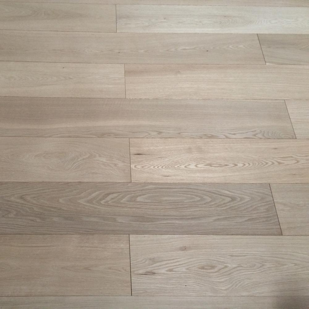 UV Paint 12-18mm Engineer Wood Flooring