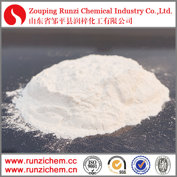 EDTA-Mg/Ca/Fe/Mn/Zn/Cu EDTA Chelated Fertilizer