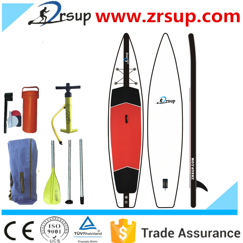 Cheap Stand up Paddle Board