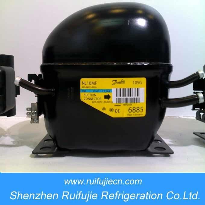 Secop Compressor Nl10mf SECOP series secop compressor shenzhen ruifujie technology co , ltd page 1,Danfoss Compressor Diagram Tl5g Wiring