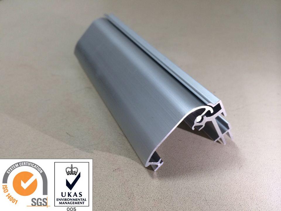 Aluminum Frame Profile