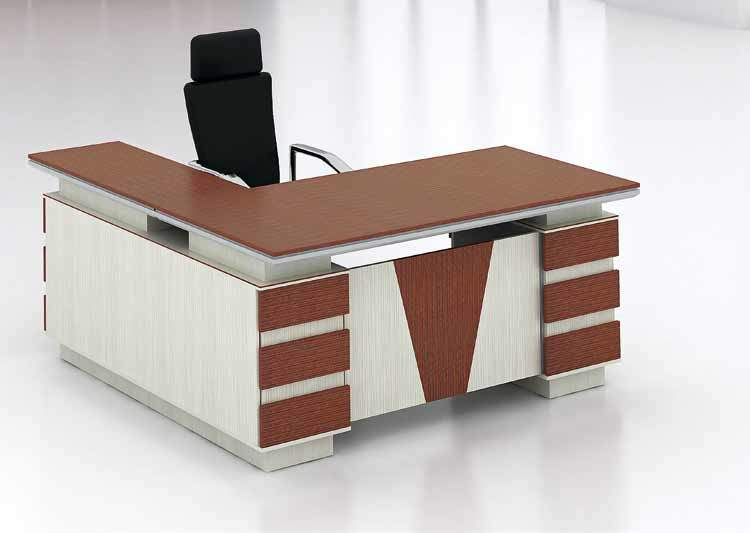 Office Desk (EP-FY-FD-061-16) - China Office Desk, Office Furniture
