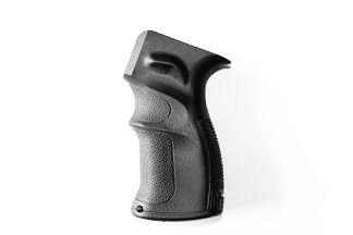 Gun Accessory-Airsoft Gun Accessory- Hand Grip