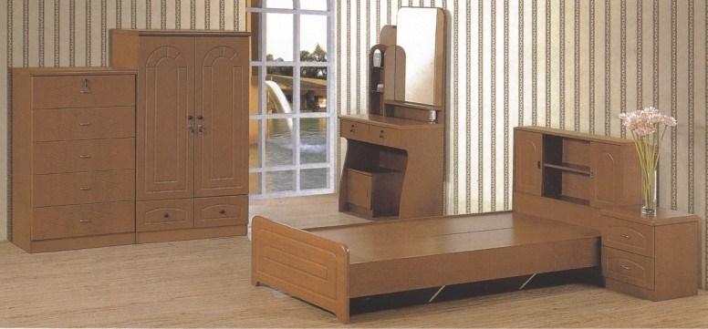 furniture plan get free mdf furniture plans. Black Bedroom Furniture Sets. Home Design Ideas