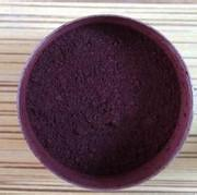 Good Quality Solvent Violet 13 for Plastic, Ink, Coating