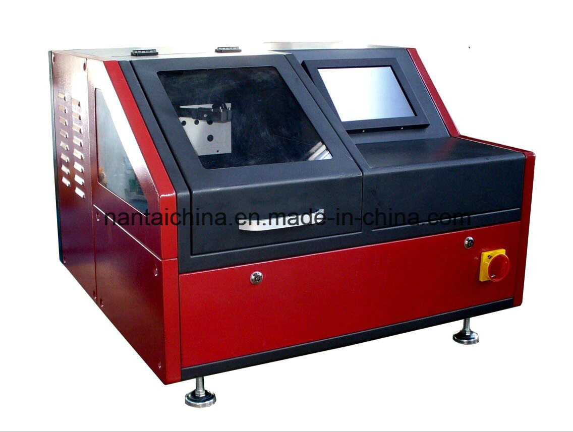 EPS205 Common Rail Injector Tester