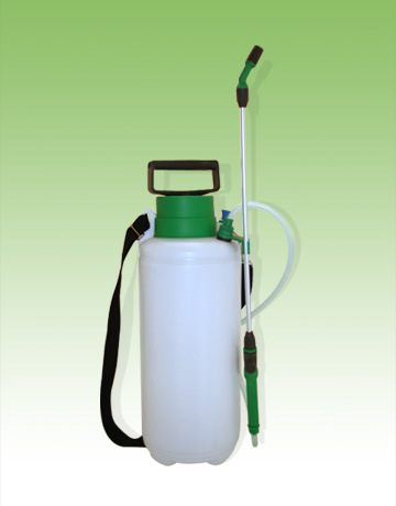 Agriculture Pressure Sprayer (XFB(I)-7L)