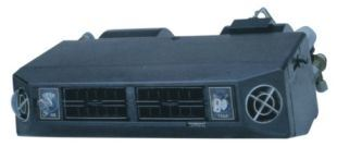 Auto Air Conditioner Parts Evaporator