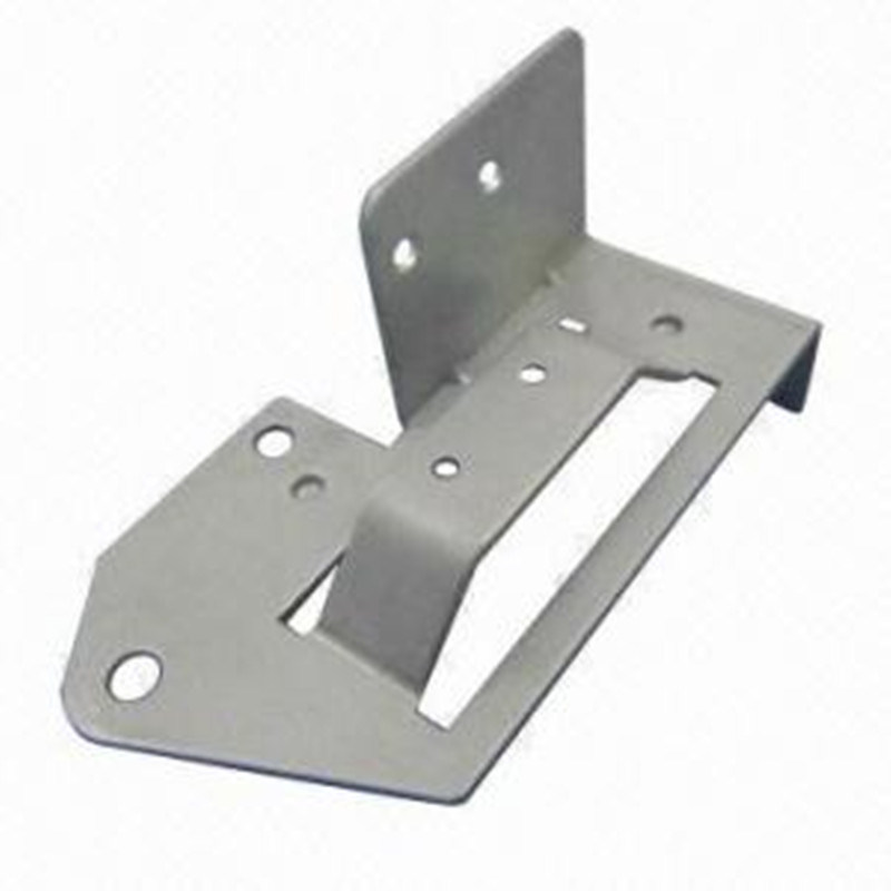 OEM Metal Stamping Parts for Machinery Parts
